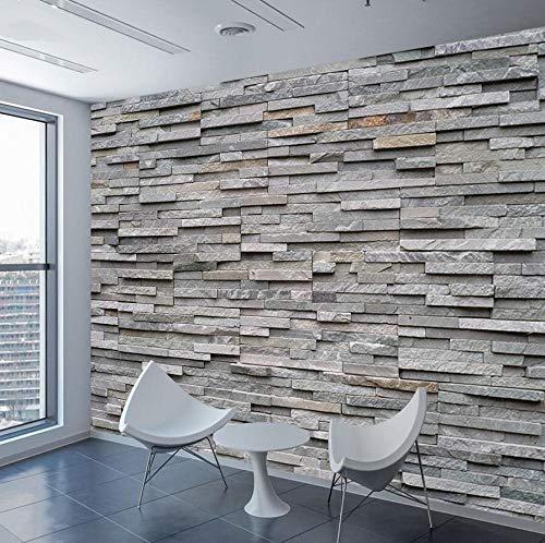 Super Peel (3D Wallpaper Peel and Stick 3d Fototapete Tapeten für Wohnzimmer Tapeten Wohnkultur Brick Stone Shop Wände Wandbilder @ 300 * 210)