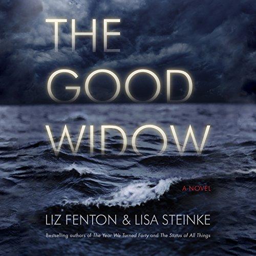 the-good-widow-a-novel