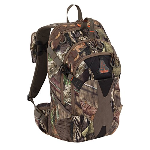 timber-hawk-rut-buster-backpack-by-timber-hawk