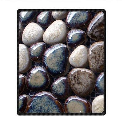 dalliy-custom-pebble-manta-de-forro-polar-acogedor-50-x-60-pulgadas-polar-c-50-x-60