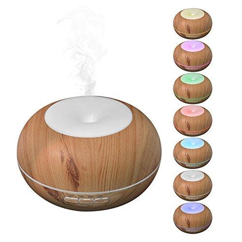 trader-300-ml-ultrasuoni-anti-dry-timer-funzione-di-spegnimento-automatico-e-3-tipi-modalita-spray-o