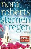 Sternenregen: Roman (Die Sternen-Trilogie, Band 1) bei Amazon kaufen