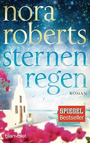 Sternenregen: Roman (Die Sternen-Trilogie, Band 1)
