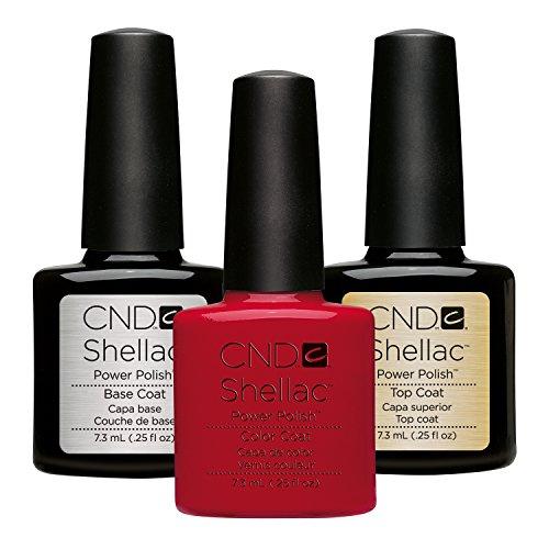 cnd-shellac-wildfire-original-cnd-capa-de-color-mas-cnd-shellac-base-mas-top-coat-73-ml-1er-pack-1-x