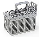 AEG 111840111 - Cestello originale per posate per lavastoviglie AEG Favorit