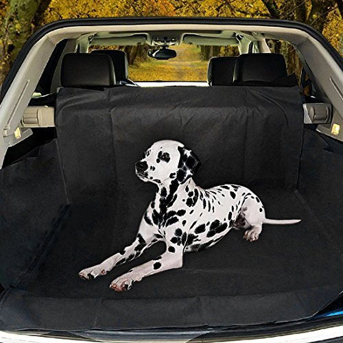 Garden-mile-Auto-Rear-Seat-Car-Boot-Protector-Cover-Waterproof-Hammock-Seat-Cover-for-Pets-Travel-Car-Seat-Cover-Heavy-Duty-Waterproof-with-Side-flaps-155-x-104-x-33-Black