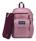 Jansport Laptop For Students Review and Comparison