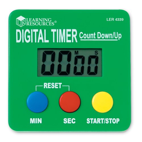 learning-resources-digital-timer-count-down-up