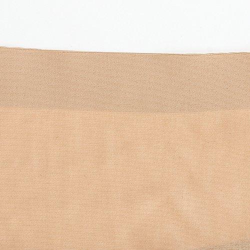 Damen Strings Tangas Unterhose Panties von COLLEER, Sexy Ultra Soft Bequem Nahtlos Alltags Hüftslip Tangas Panty Slips 3 Pack 3Haut