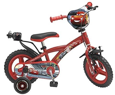 Velo Cars 12 - Toimsa - 740 EN71 - Vélo -