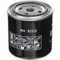 Mann-filter WA 923/2Moteur de refroidissement