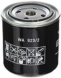 Mann-Filter WA 923/2 Filtro Refrigerante
