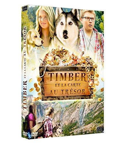 timber-et-la-carte-au-tresor