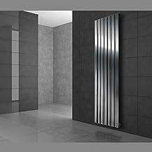 suchergebnis auf f r design heizk rper flach. Black Bedroom Furniture Sets. Home Design Ideas