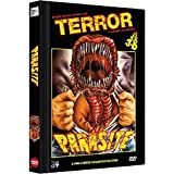 Parasite - Mediabook