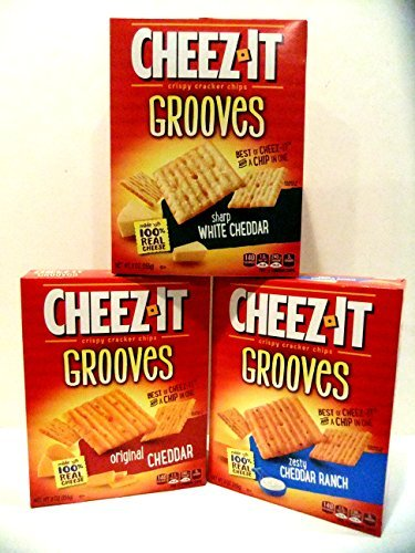 cheez-it-grooves-variety-3-pack-1-box-of-zesty-cheddar-ranch-1-box-of-sharp-white-cheddar-1-box-of-o
