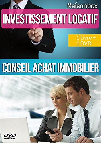 INVESTISSEMENT LOCATIF :