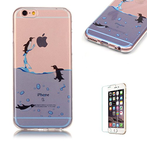apple-ipod-touch-5th-6th-generacion-iphone-5-c-5se-6s-plus-carcasa-con-protector-de-pantalla-funyye-