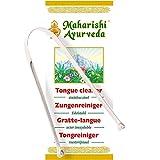 Maharashi Ayurveda, Zungen Reiniger 1 Stk. Edelstahl