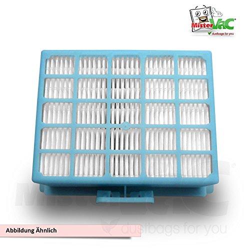Filter geeignet Bosch BGL3A330 GL-30 Pro energy