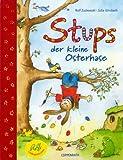 Stups der kleine Osterhase: Rolfs Liedergeschichten