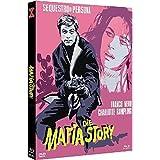 Die Mafia Story - Uncut/Mediabook