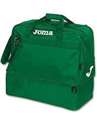 Joma - Bolsa mediana training iii verde