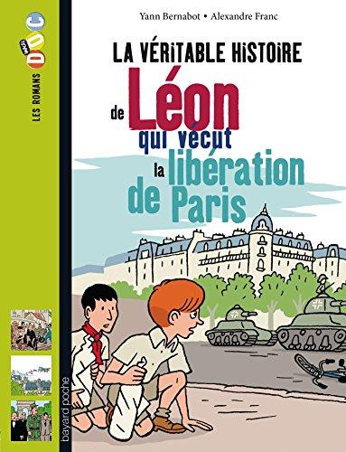 """<a href=""""/node/142692"""">La véritable histoire de Léon, qui vécut la libération de Paris</a>"""