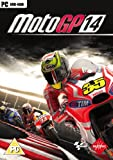 MotoGP 14 (PC DVD) [UK IMPORT]