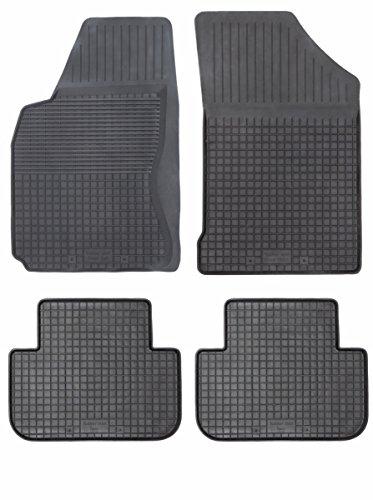 gummi-fussmatten-fur-toyota-rav4-iii-2005-2012-auto-matten-autoteppiche-set-geruchlos