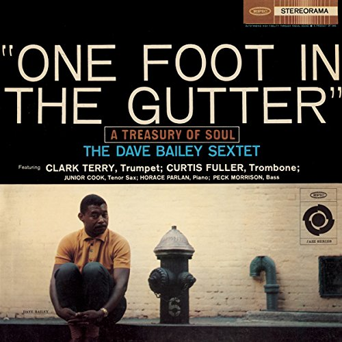 one-foot-in-the-gutter