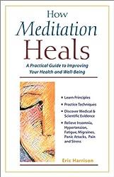 How Meditation Heals (Tr)