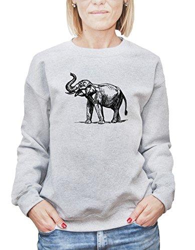 felpa-da-donna-con-elephant-illustartion-stampa-small-grigio