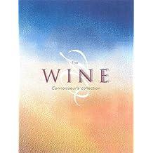 Wine Appreciation Collection