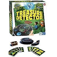IMC-Toys-95182IM-Spiel IMC Toys 95182IM Spiel -