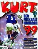 Kurt - Der Fußballmanager