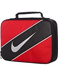 b510d755a5 Amazon.it: Nike - Includi non disponibili / Valigie e set da viaggio ...