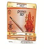 MCP Ganpati Clinical Prismatic Thermomet...