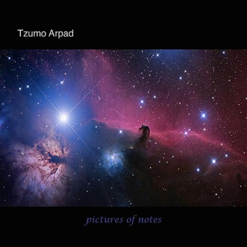 Pictures of Orion VII Amos 5,8