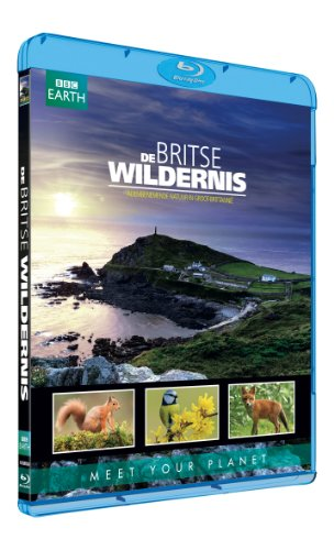 bbc-earth-british-wilderness-wild-britain-2013-blu-ray-