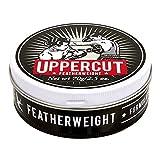 Uppercut Deluxe FeatherweightCera moldeadora -Formato regalo -Negro