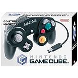 GameCube - Controller Black