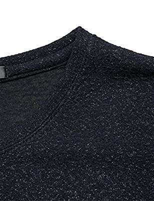 Replay Women's W9330 .000.20587 Dress