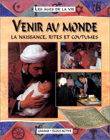 Venir Au Monde [Pdf/ePub] eBook