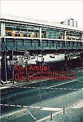 Amber, Kim - Die Idiotenflüsterin