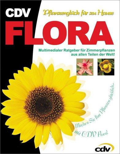 cdv-flora-pflanzengluck-fur-zu-hause