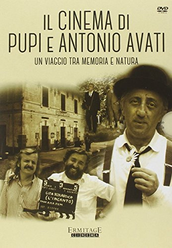 il-cinema-di-pupi-e-antonio-avati-un-viaggio-tra-memoria-e-natura-3-dvd-italian-edition