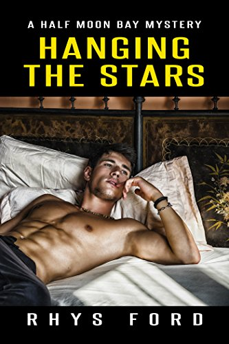 Hanging the Stars  PDF