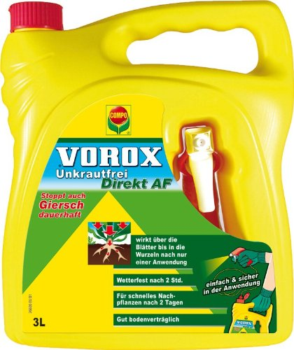 compo-22660-herbicida