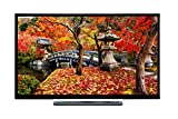 Toshiba 32L3753DB 32-Inch Smart Full HD LED TV with Built-in Freeview Play